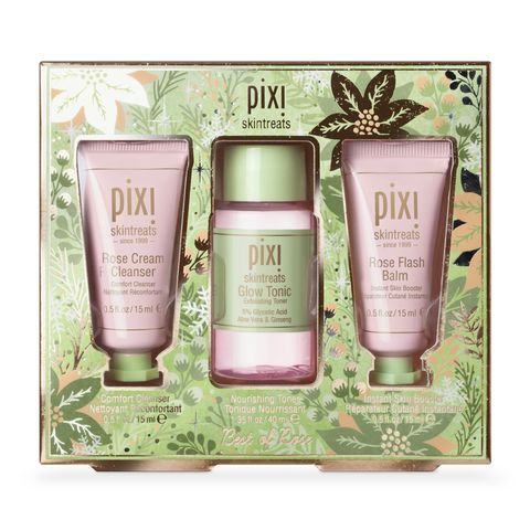Product, Skin care, Cream, Lotion, Flower, Plant, Cream,