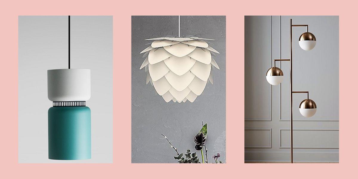 15 great places to buy lighting online best light fixtures lamps to shop online. Black Bedroom Furniture Sets. Home Design Ideas