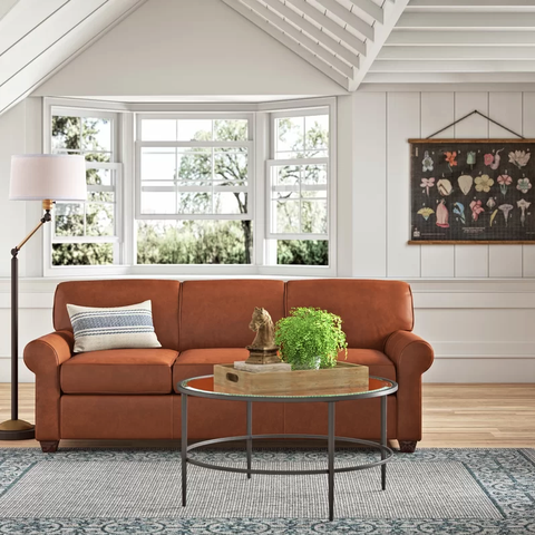 15 Best Places to Buy a Couch - Best Websites to Buy a Sofa ...