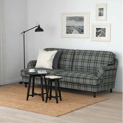 Best Sofa Sites Ikea