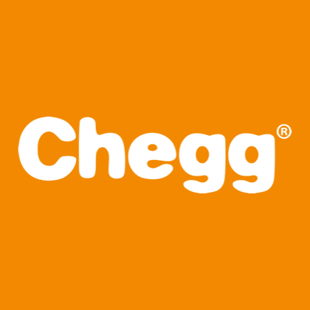 Best Online Tutoring Websites - Chegg