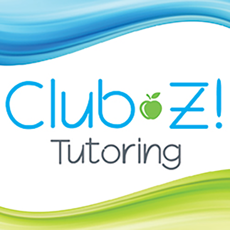 Best Online Tutoring Websites - Club Z
