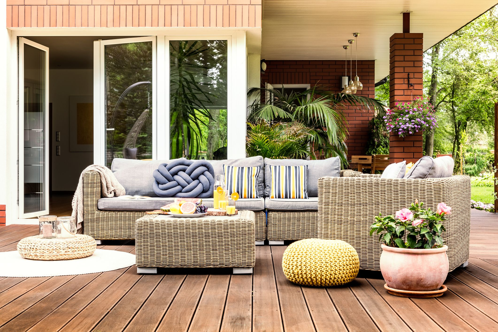 2019 To Patio Where Best Outdoor Furniture Buy 80nwmn