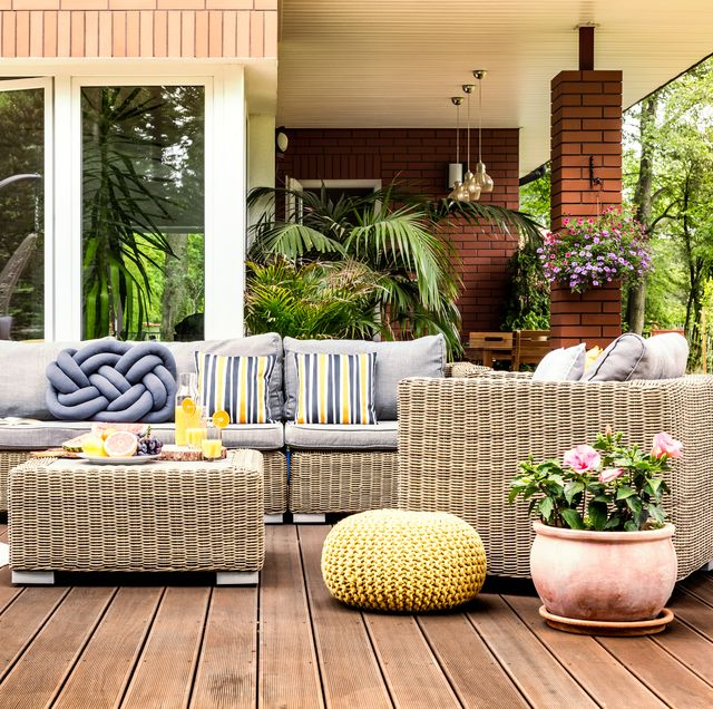 Best Outdoor Furniture 2019 Where To Patio