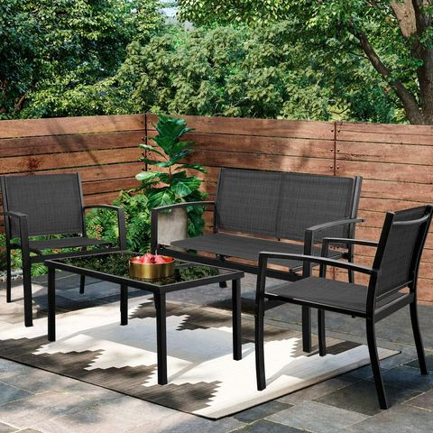 Best Outdoor Furniture S Of 2021, Which Patio Furniture Is Best