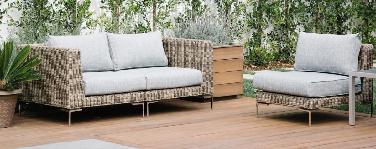 Best Outdoor Furniture S Of 2021, Quality Furniture Brands Reddit