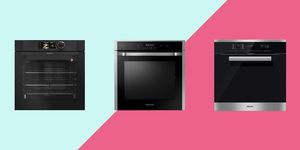 best single top and double top ovens