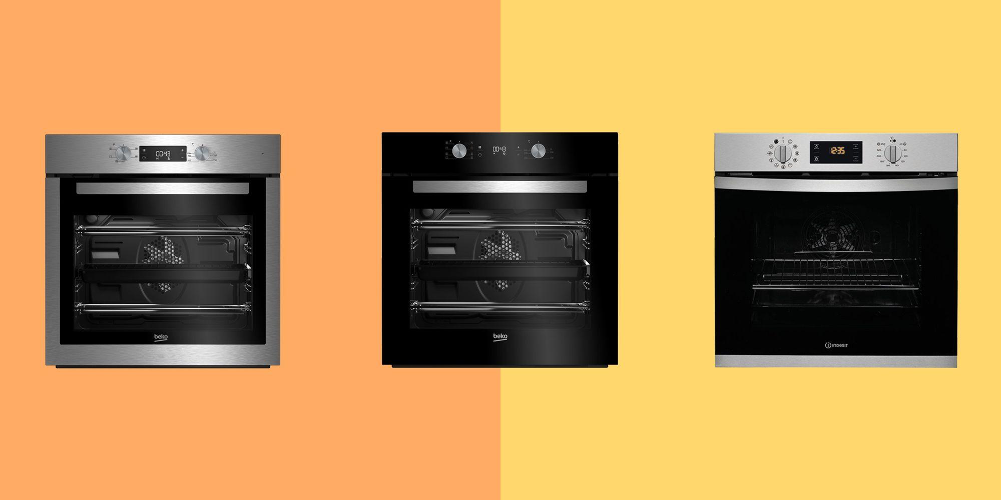 best ovens under £300