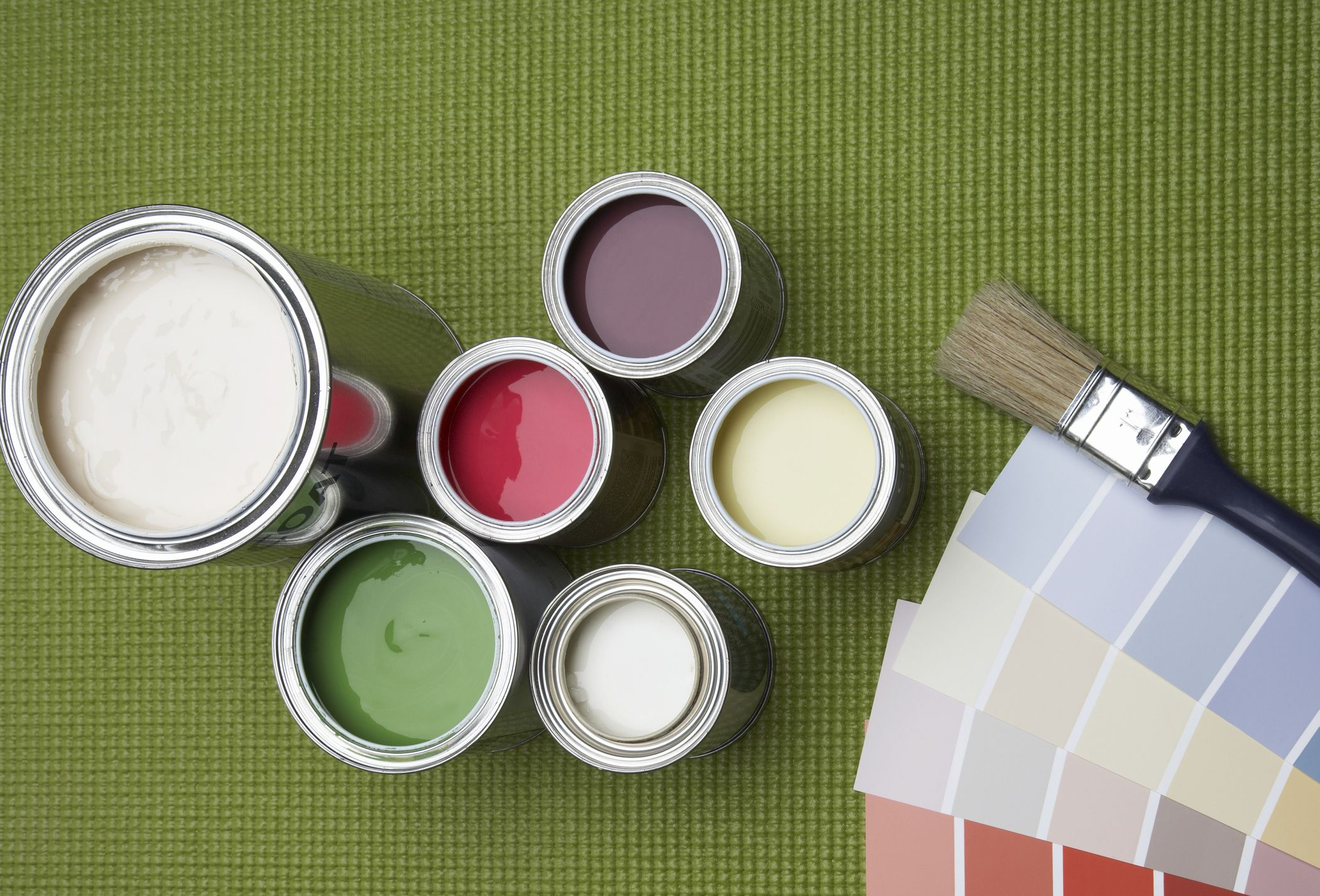10 Best Paint Brands Top Interior