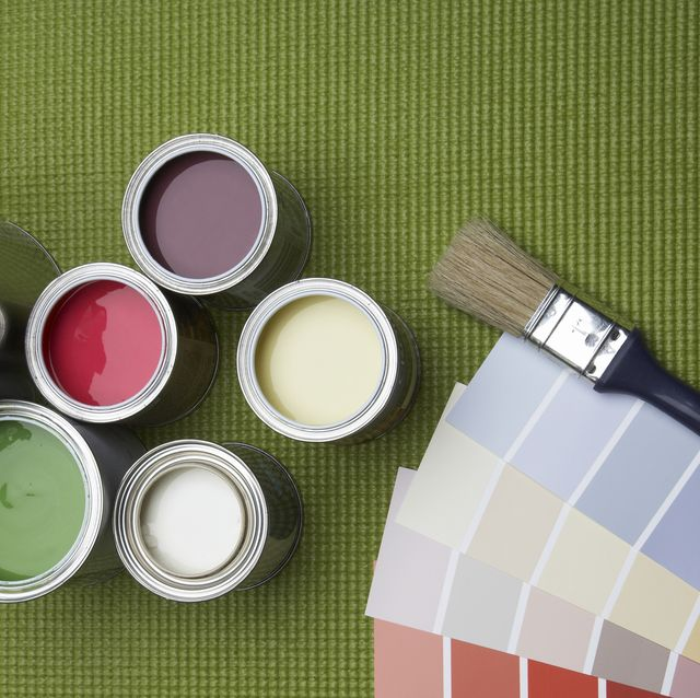 10 Best Paint Brands Top Interior Paint Brands