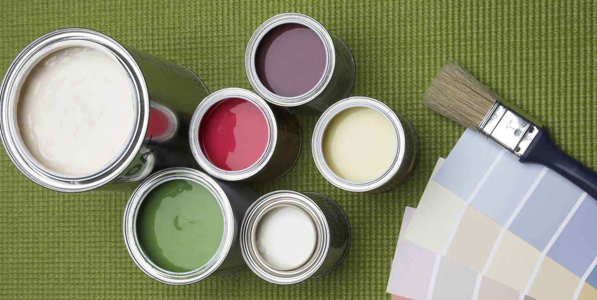 best paint brands 1576008394.jpg?crop=1.00xw:0.741xh;0,0 - Is paint harmful to people's health?