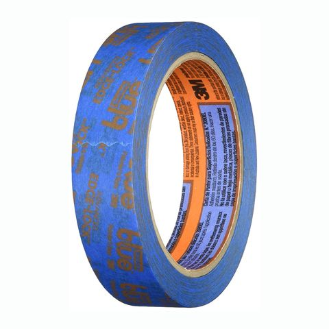 best painters tape stenciling