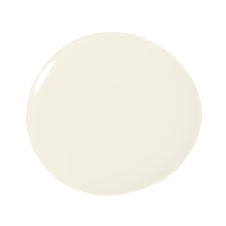 Very Paint Colors Large Spaces - Interior Designer Room Colors GE22