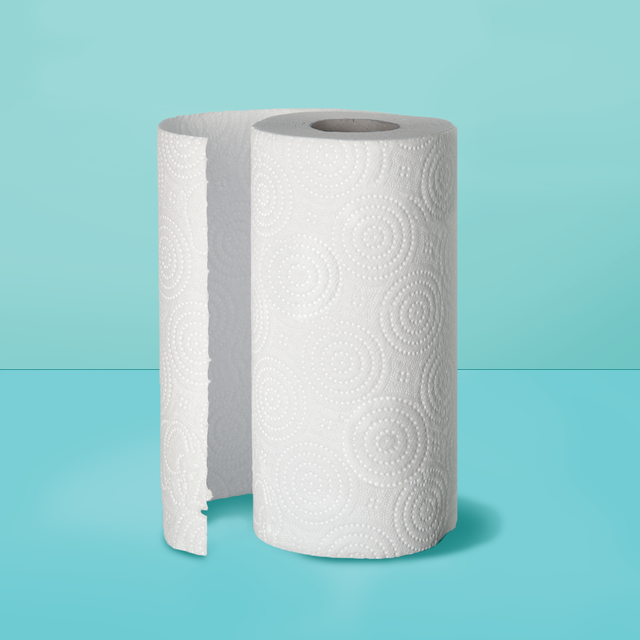 6 Best Paper Towels of 2020 – Top-Tested Paper Towel Brands