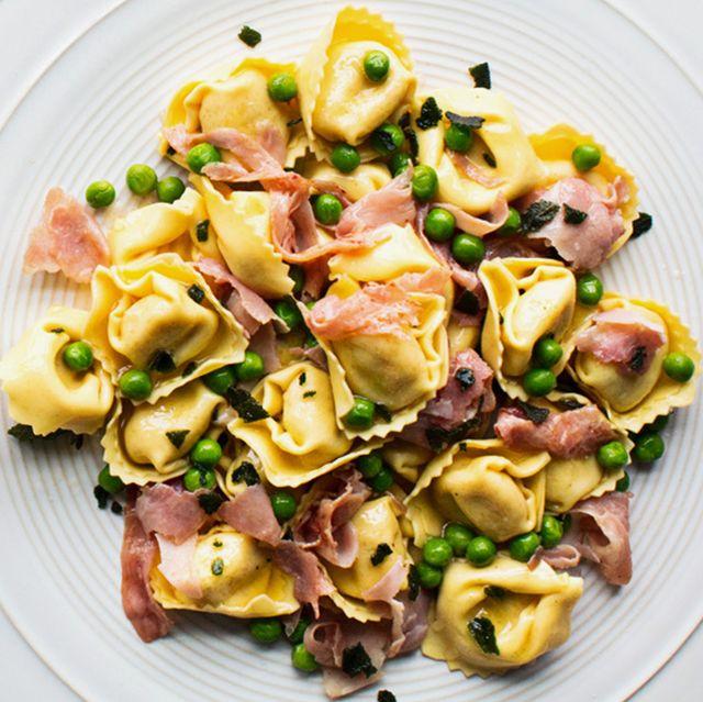 best pasta 2018