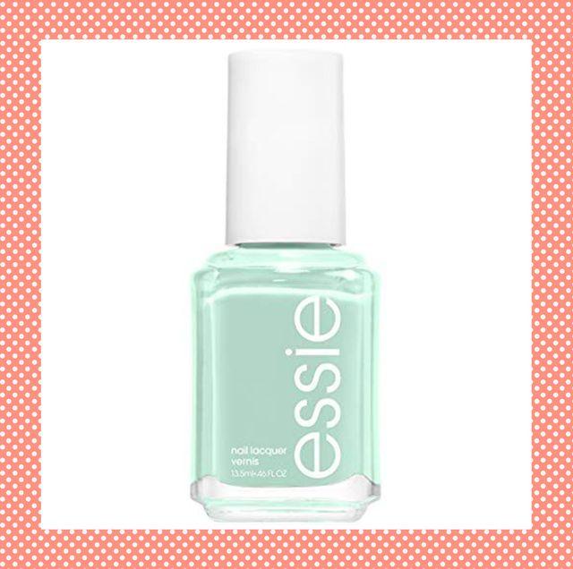 pastel nail colors amazon