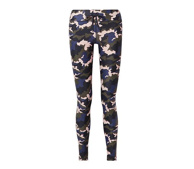 0d52e117a56c4 12 of the Best Patterned Gym Leggings to Shop Now