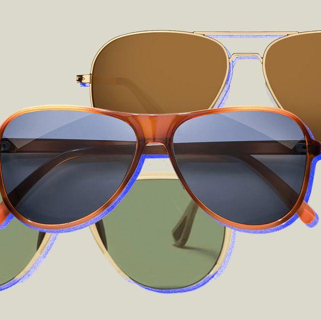 best sunglasses for running