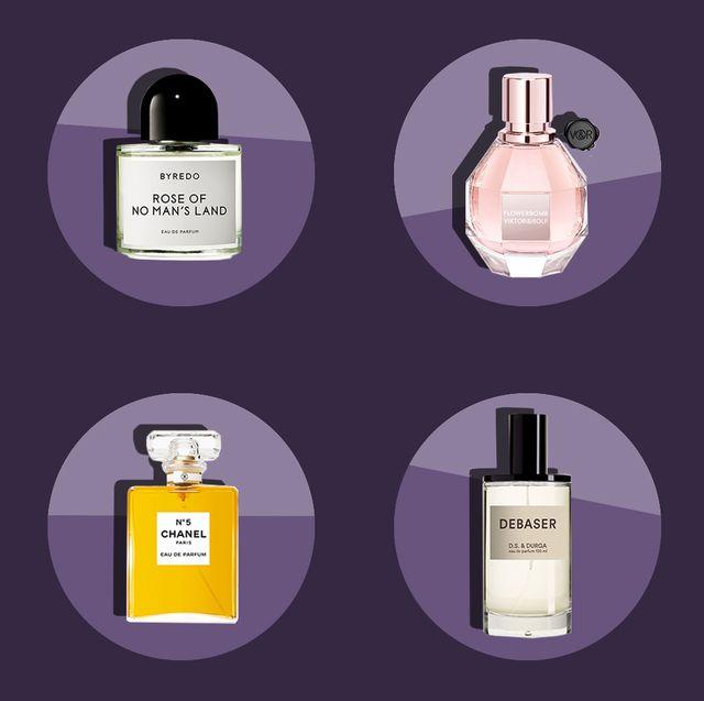 best perfumes 2020