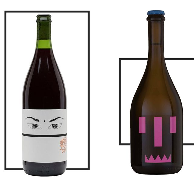 best pet nat wine