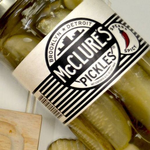 best pickles 2019