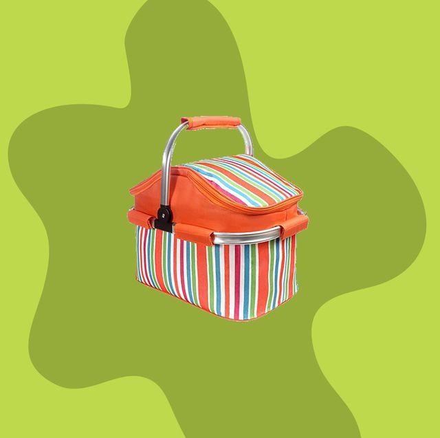 best picnic baskets  hampers