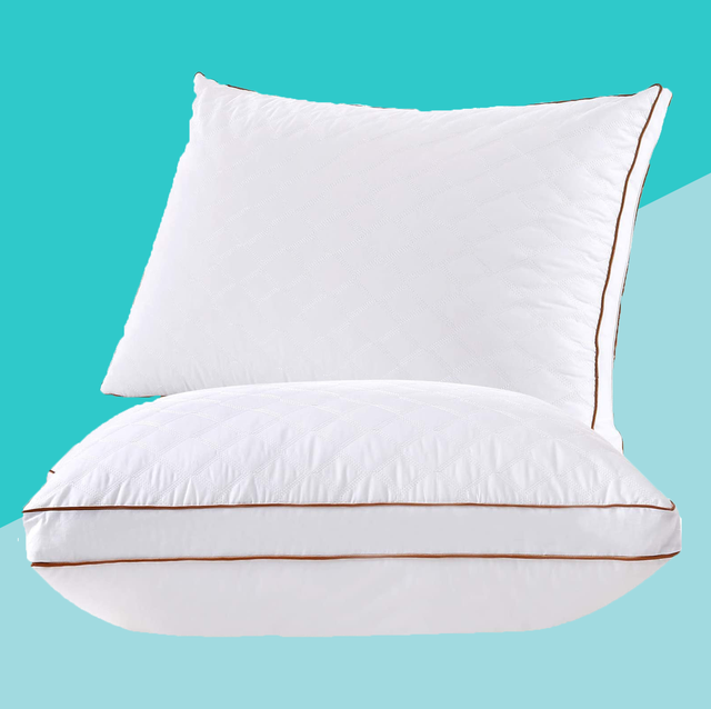 Pillow, Bedding, Furniture, Turquoise, Product, Cushion, Linens, Mattress pad, Textile, Comfort,