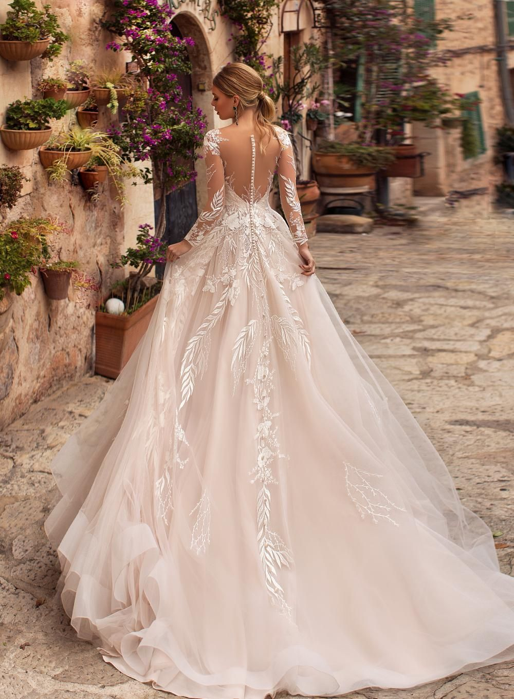 wedding dresses: 11 best pinterest wedding dressespopularity