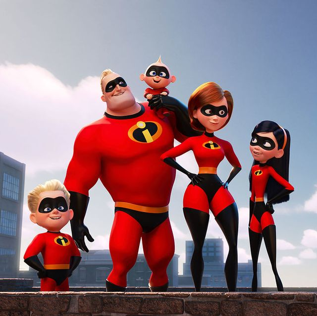 21 Best Pixar Movies Of All Time, Ranked