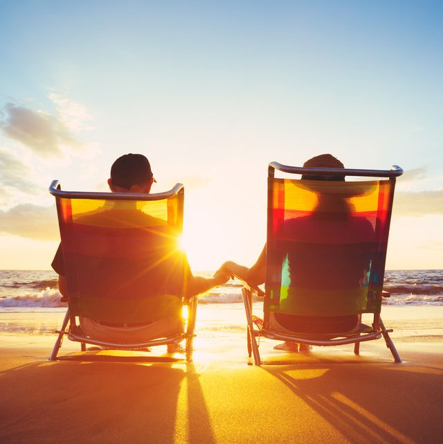 Best Places to Retire Early at 40 - Redfin Listing Recommendations