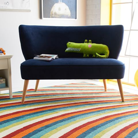best places to buy rugs - walmart