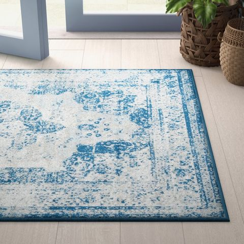 14 Best Places To Rugs Where