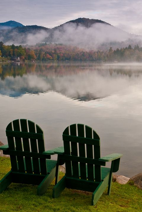 lake placid best places to go for thanksgiving