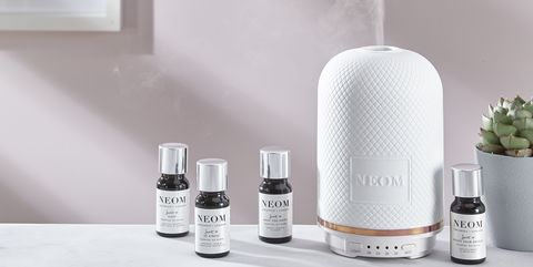 The best electric diffusers - plug in diffusers