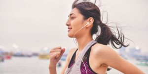 best podcasts in health, fitness and wellness