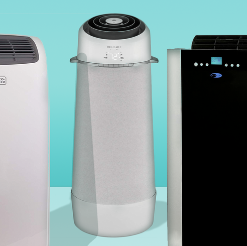 40 Best Portable Air Conditioners To Buy In 20140 TopRated Portable Beauteous Bedroom Air Conditioners Style Interior