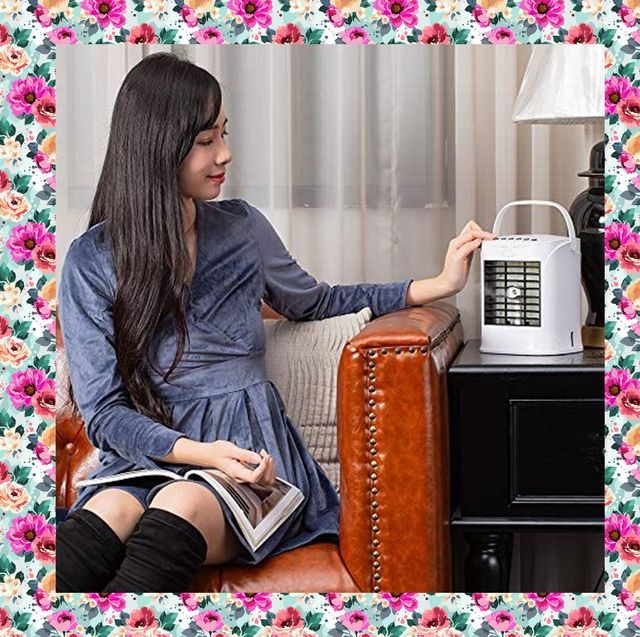 best portable air conditioners amazon