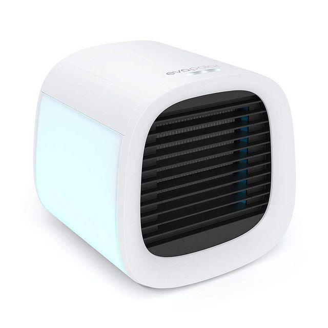 best portable air conditionersevapolar