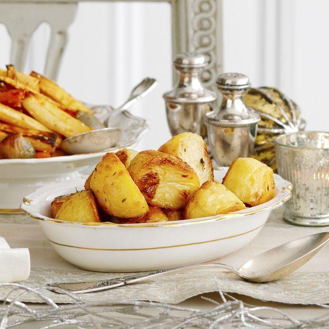 best potato recipes