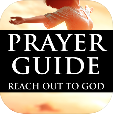 best-prayer-apps-prayer-guide
