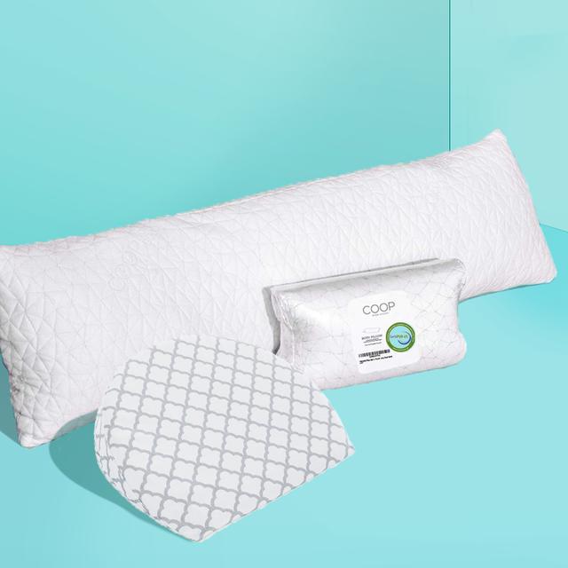 best pregnancy pillows
