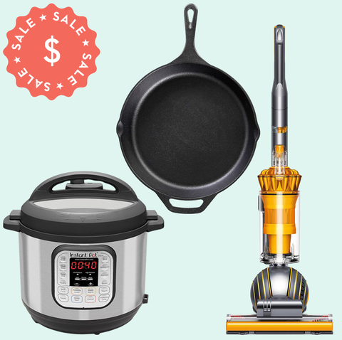 The Best Presidents Day Appliances Sales 2020 Deals On Vacuums