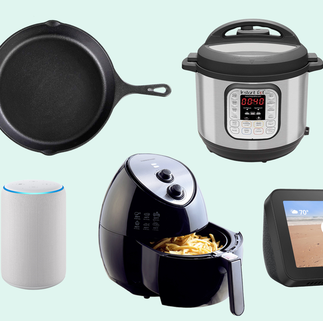 best presidents' day sales and deals of 2020