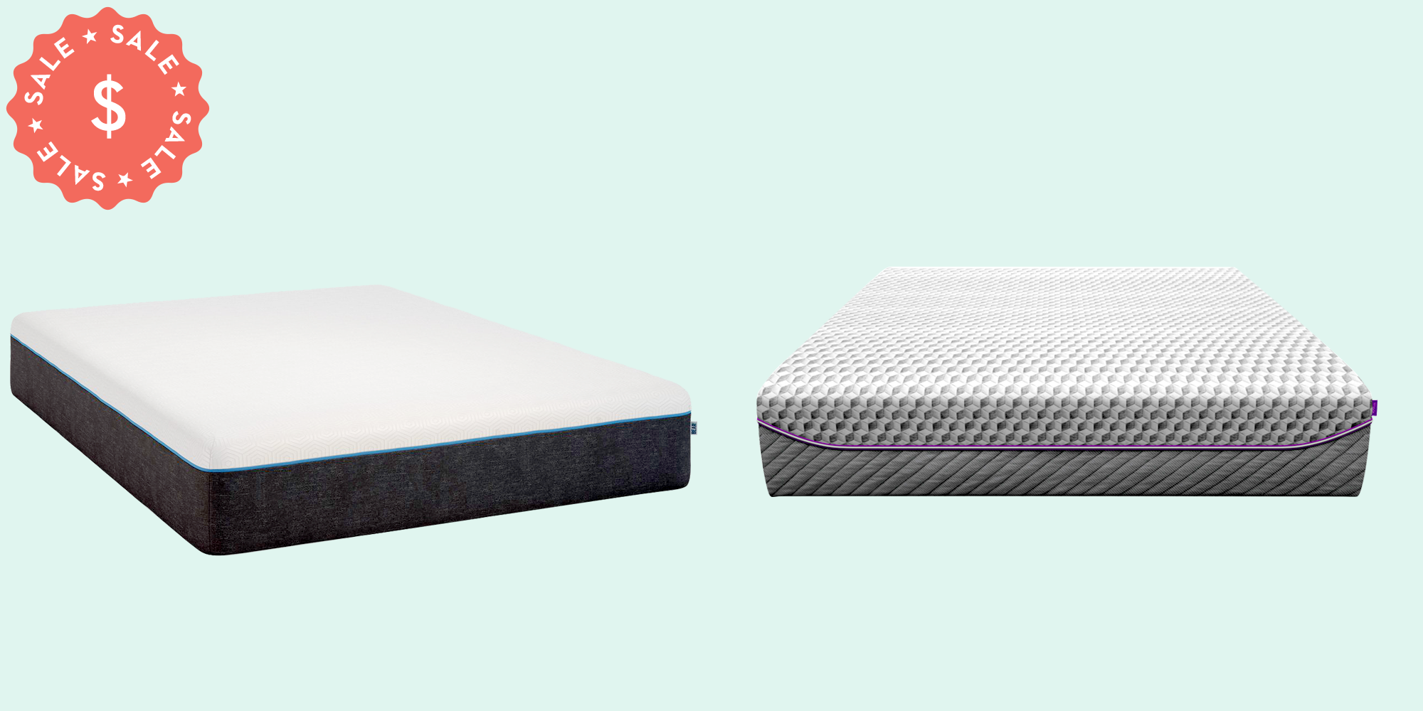 The Best Presidents' Day Mattress Sales of 2020