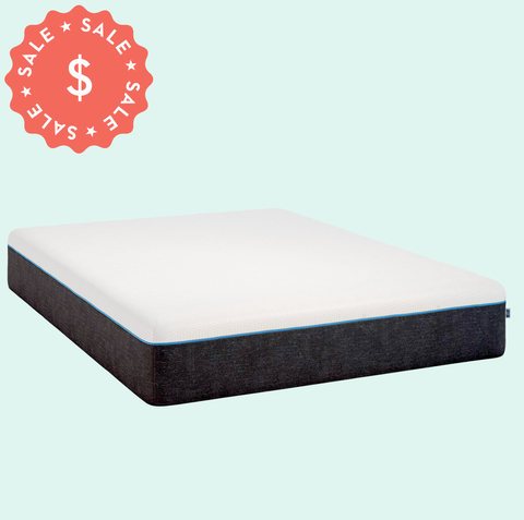 best black friday mattress sales