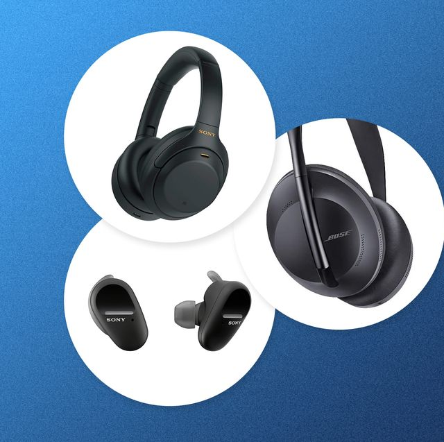 prime day 2021 gear patrol headphones
