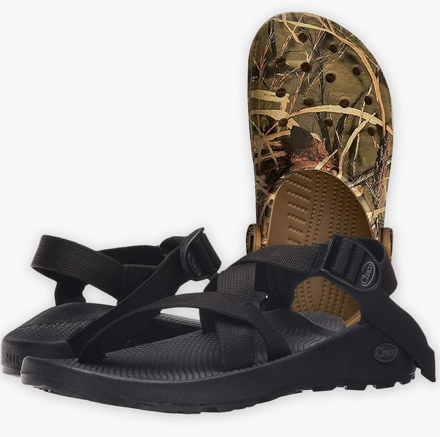 prime day sandals