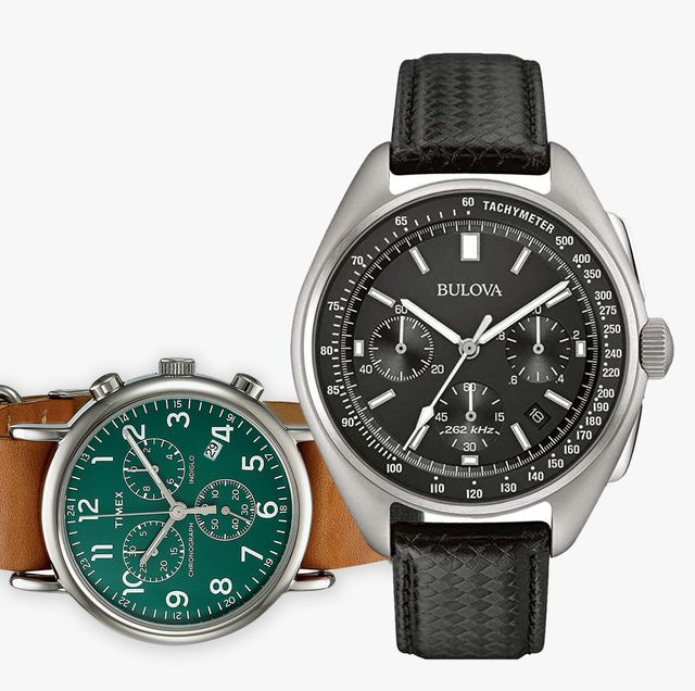 prime day watches