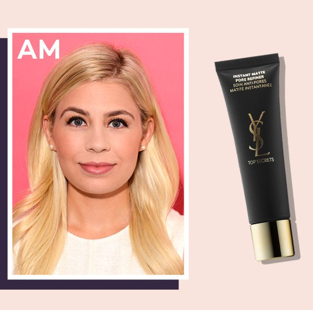 5 Best Face Primers For Oily Skin 2019 We Tested Mattifying Primers