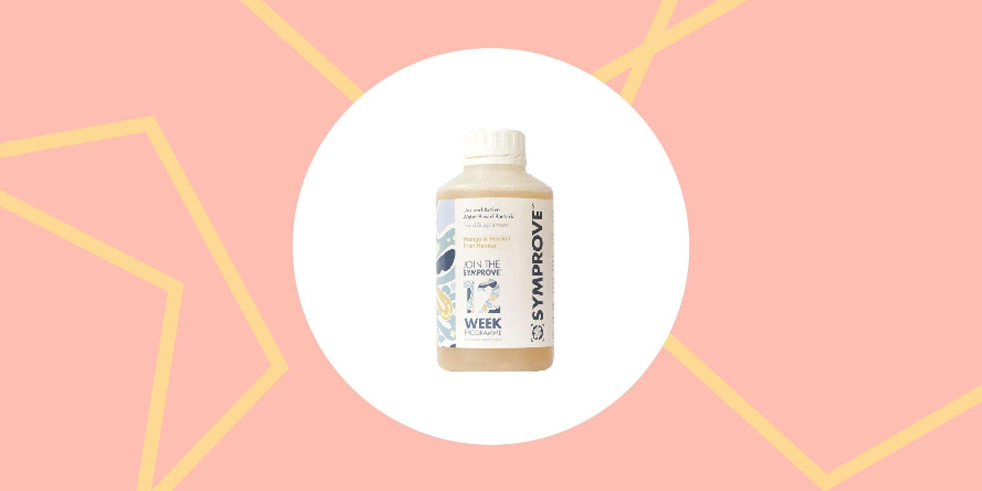 best probiotics - women's health uk